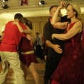 Red Milonga pt 1 photo 67