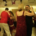Red Milonga pt 1 photo 68