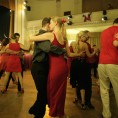 Red Milonga pt 1 photo 69