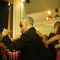 Red Milonga pt 1 photo 70