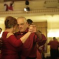 Red Milonga pt 1 photo 71