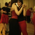 Red Milonga pt 1 photo 72