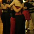 Red Milonga pt 1 photo 73