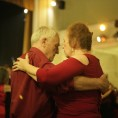 Red Milonga pt 1 photo 76