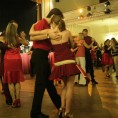 Red Milonga pt 1 photo 77