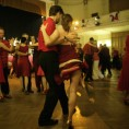 Red Milonga pt 1 photo 78
