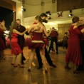Red Milonga pt 1 photo 79