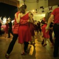 Red Milonga pt 1 photo 80