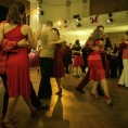 Red Milonga pt 1 photo 81