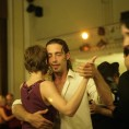 Red Milonga pt 1 photo 82