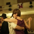 Red Milonga pt 1 photo 83