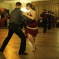 Red Milonga pt 1 photo 84
