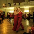 Red Milonga pt 1 photo 85