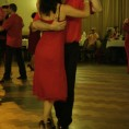 Red Milonga pt 1 photo 86