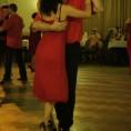 Red Milonga pt 1 photo 86