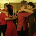 Red Milonga pt 1 photo 87
