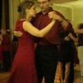 Red Milonga pt 1 photo 88