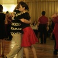 Red Milonga pt 1 photo 89