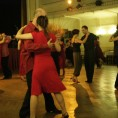 Red Milonga pt 1 photo 90
