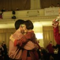 Red Milonga pt 1 photo 91