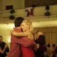 Red Milonga pt 1 photo 92