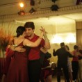 Red Milonga pt 1 photo 93