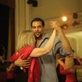 Red Milonga pt 1 photo 94