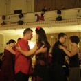 Red Milonga pt 1 photo 95