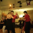 Red Milonga pt 1 photo 96