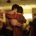 Red Milonga pt 1 photo 97