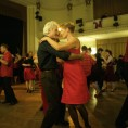 Red Milonga pt 1 photo 98