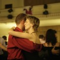 Red Milonga pt 1 photo 100