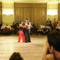 Red Milonga pt 1 photo 102