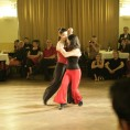Red Milonga pt 1 photo 103