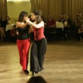 Red Milonga pt 1 photo 104