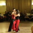 Red Milonga pt 1 photo 105