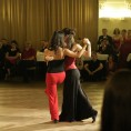 Red Milonga pt 1 photo 106