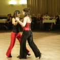Red Milonga pt 1 photo 107