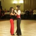 Red Milonga pt 1 photo 108