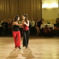 Red Milonga pt 1 photo 109
