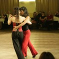 Red Milonga pt 1 photo 110