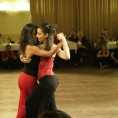 Red Milonga pt 1 photo 111