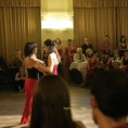 Red Milonga pt 1 photo 112
