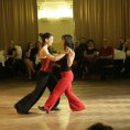 Red Milonga pt 1 photo 113