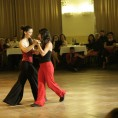 Red Milonga pt 1 photo 114