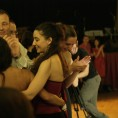 Red Milonga pt 1 photo 115