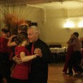 Red Milonga pt 1 photo 116