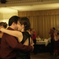 Red Milonga pt 1 photo 117