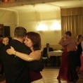 Red Milonga pt 1 photo 118