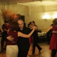 Red Milonga pt 1 photo 119